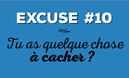 Excuse10_vignette