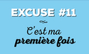 Excuse11_vignette
