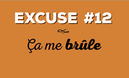 Excuse12_vignette